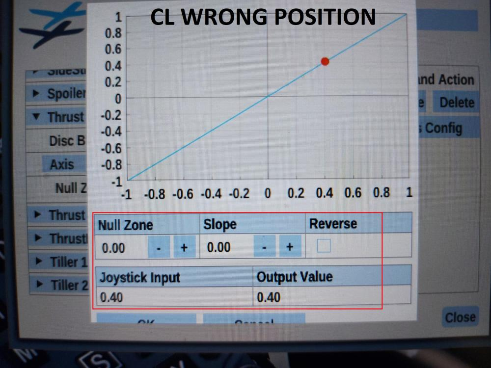 CL WRONG POSITION INPUT COMMANDS.jpg