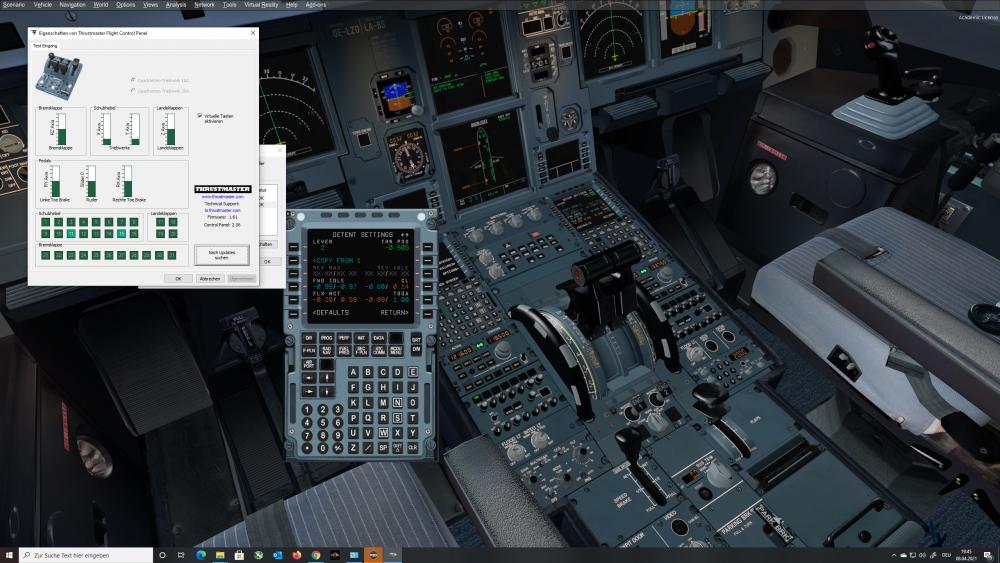 1581590053_DesktopScreenshot2021_04.08-19_45_42_16.png