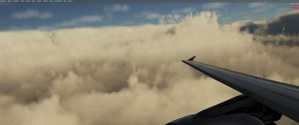 Prepar3D Screenshot 2021.04.01 - 19.30.33.75.png