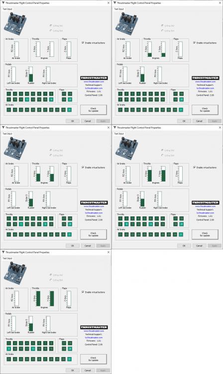4b0608f1d342ae63276cb0d02fd5165497448487.thumb.jpeg.4d621bbd90cb67dc92acb2df24d3c4a1.jpeg