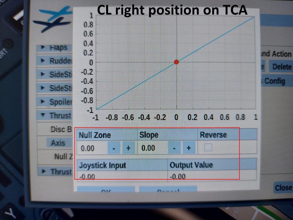 Cl right position TCA input commands.jpg