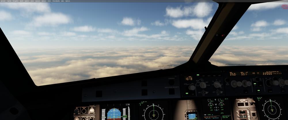 Prepar3D Screenshot 2021.04.01 - 19.41.09.86.png