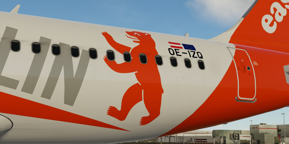 Prepar3D_4gmrT0NcBC.thumb.png.3bc5f607c344939b719faac6d05c68bd.png