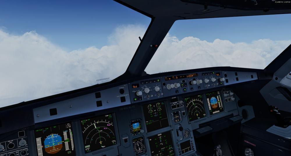cloudy.thumb.jpg.38460704c31c18827ab029b6a38d9f86.jpg