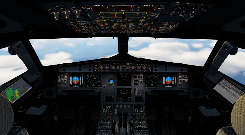 Prepar3D Screenshot 2021.05.10 - 19.02.04.45.png