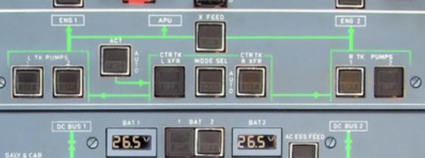 806144DA-C2DD-4402-9DF3-0B79C4B6FC75.jpeg