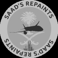 Saad Alzhrany