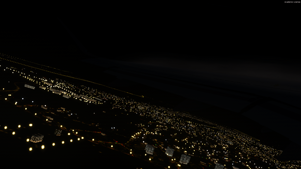 Prepar3D_feQ8MYt9Km.thumb.png.4a3a8517fd3eaa7355c74c3e9b004b92.png