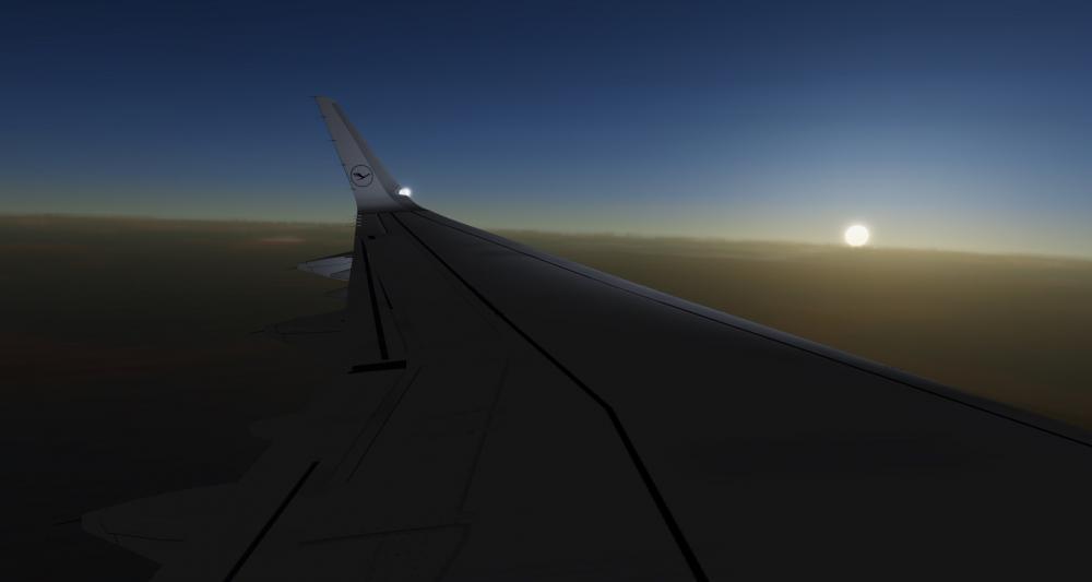 Sunrise.thumb.jpg.4def5a1e0bb456d0600f91ca42c08af2.jpg