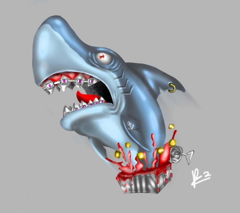 ronggo-laksono-canned-shark-by-takuyakironggo-d80bvkn.jpg