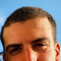 Paolo Fumagalli