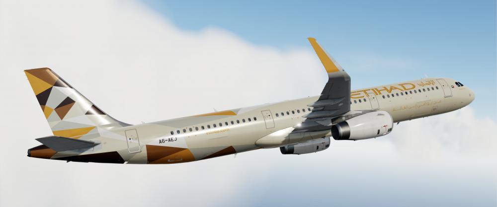 A6-AEJ-1.png