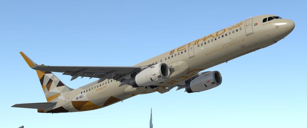 A6-AEJ-2.PNG