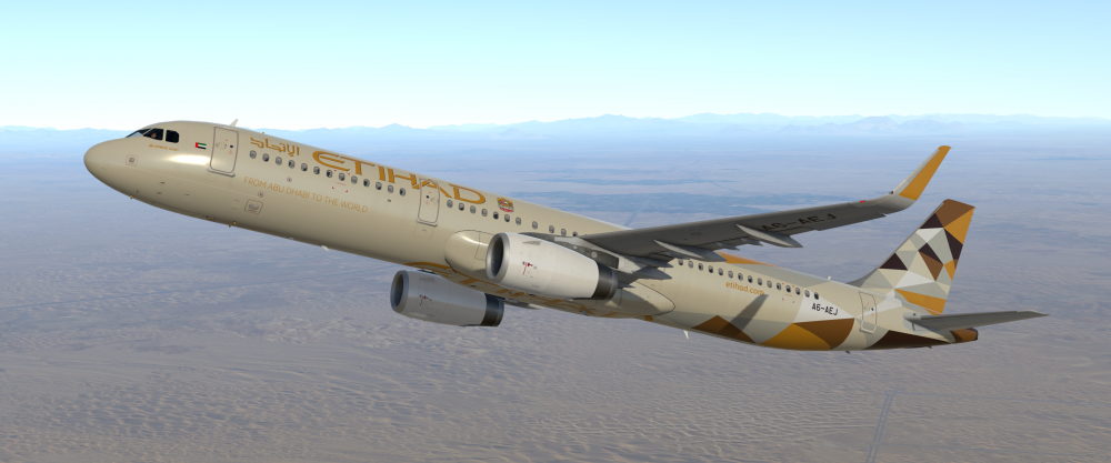 A6-AEJ-4.png