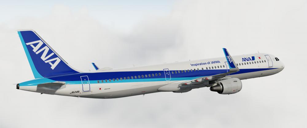 JA114A-1.png