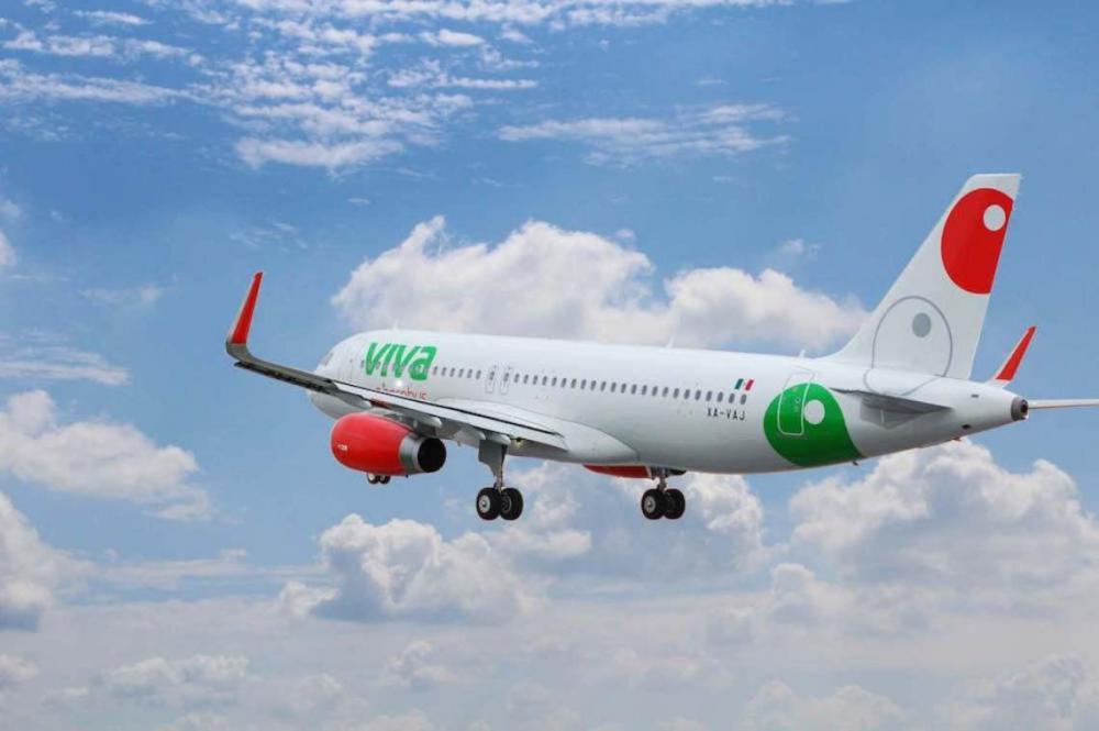 vivaaerobus-cancun-airport-airlines.jpg