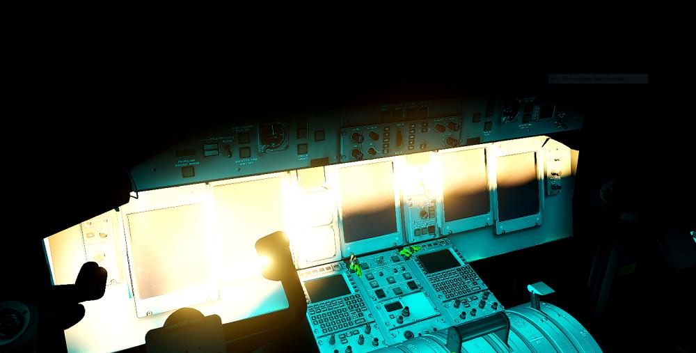 Fs spotlights Dash 8.PNG