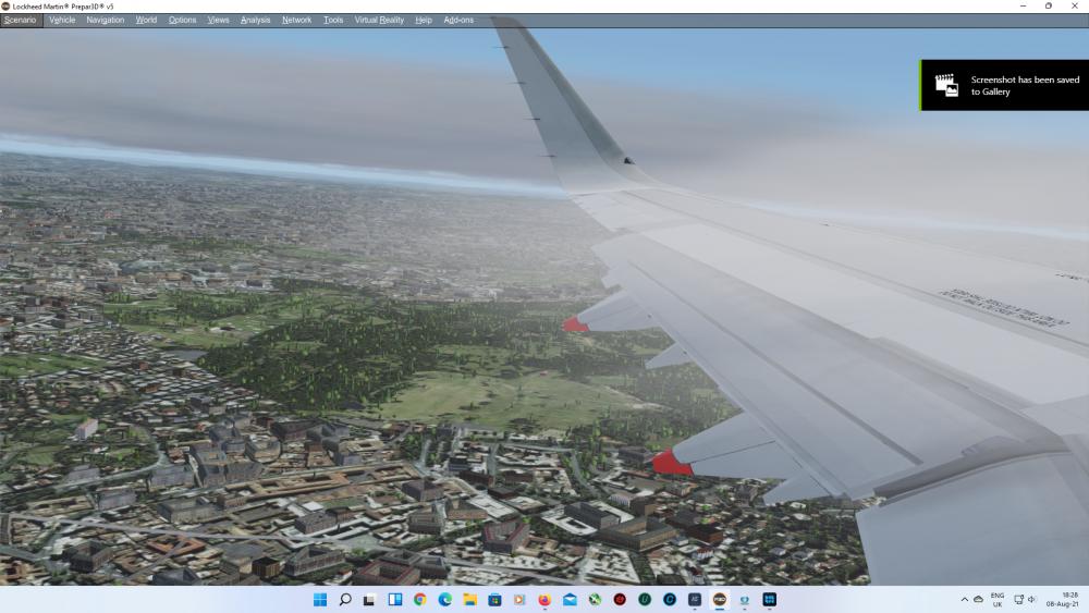 Desktop Screenshot 2021.08.08 - 18.28.21.82.png