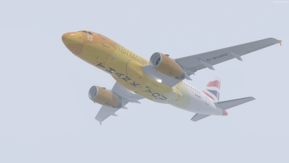 Prepar3D_SUGbT9n0GK.thumb.png.588d37e3ae209b916c76a503fb34a381.png
