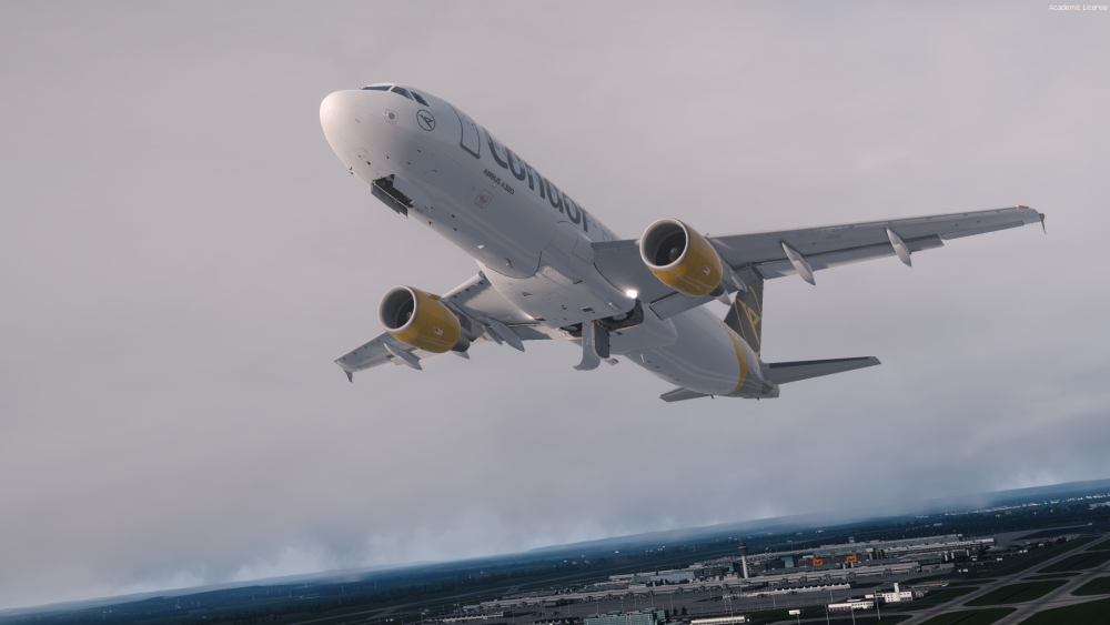Prepar3D_zuCMj9MTdb.thumb.png.ed05840e2b0f67121f9cc65ae492b40f.png