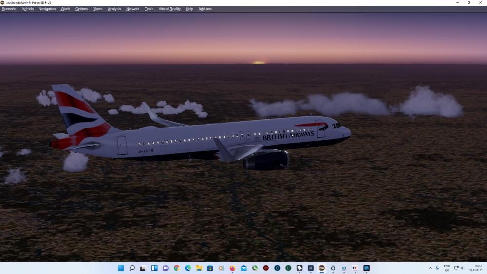 Desktop Screenshot 2021.10.09 - 16.32.07.74.png
