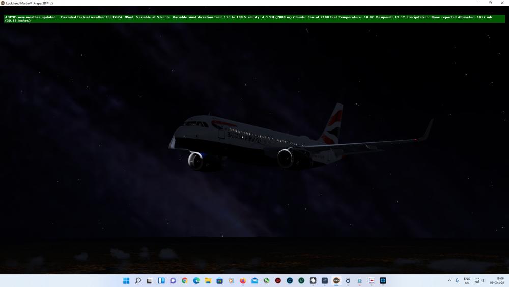 Desktop Screenshot 2021.10.09 - 16.06.36.77.png