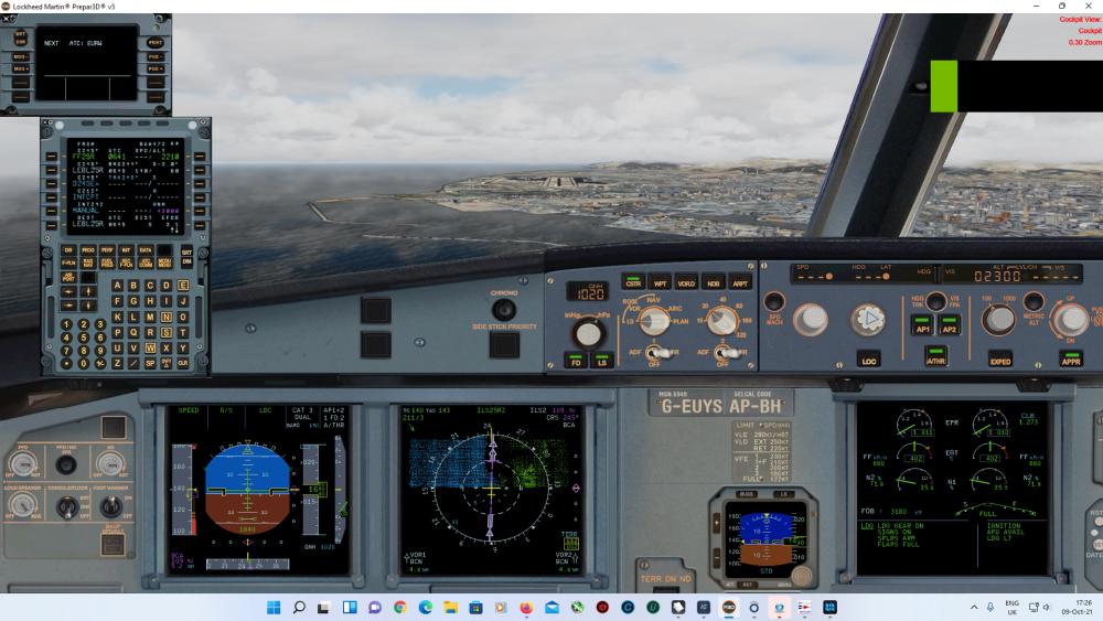 Desktop Screenshot 2021.10.09 - 17.26.06.66.png