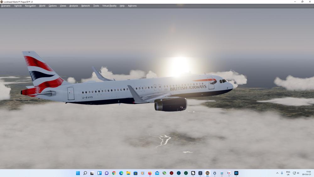 Desktop Screenshot 2021.10.09 - 17.03.37.15.png