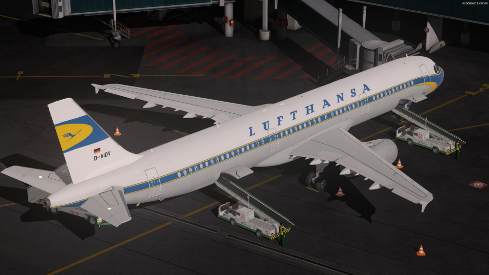 Prepar3D_S8pS9JoITy.thumb.png.3a93dae6ea5224c41e363b39cfd8a083.png