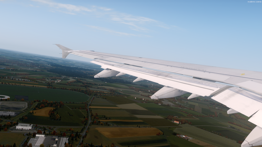 Prepar3D_zabyWQ08fg.thumb.png.5c1f7cd9b9783e5accd78c9277a7a687.png