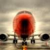 Flight_1986